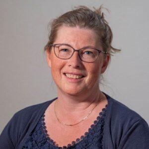 Anette Frandsen