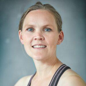 Karina Sønderskov Madsen